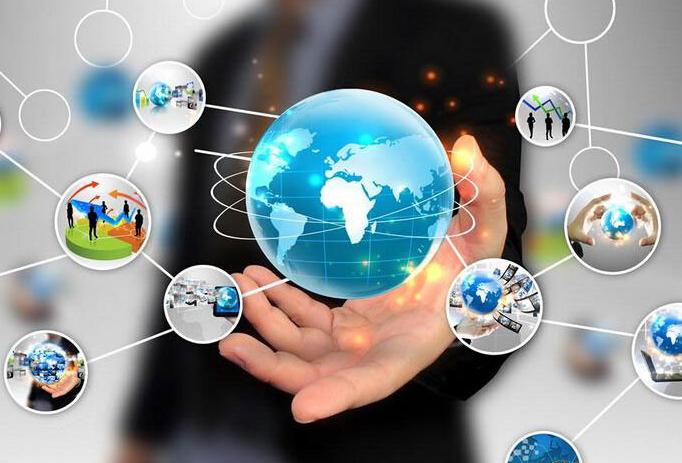 2020年最有潜力的行业 市场大前景好的十大行业