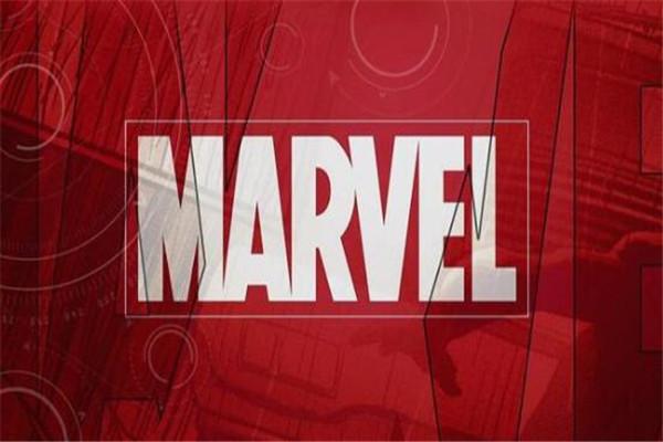 美国五大漫画公司 DC创造出了超人,漫威红遍全球