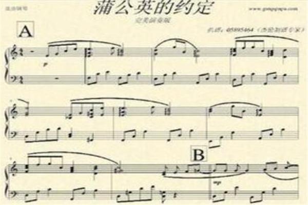 100首珍藏的经典纯音乐 必收藏系列,错过可惜