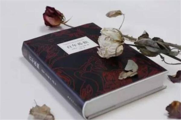 一生值得反复读的5本书 《百年孤独》上榜,第五几乎都听过