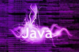 编程语言排行榜2019年8月 Python占有率达10.02%超C++