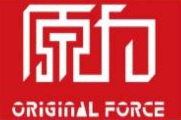 成都动漫公司排名 艾尔平方居榜首,第七成立于1997年