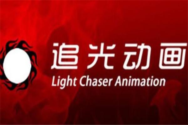 国内知名的动漫公司 追光动画上榜,《一人之下》源于第五