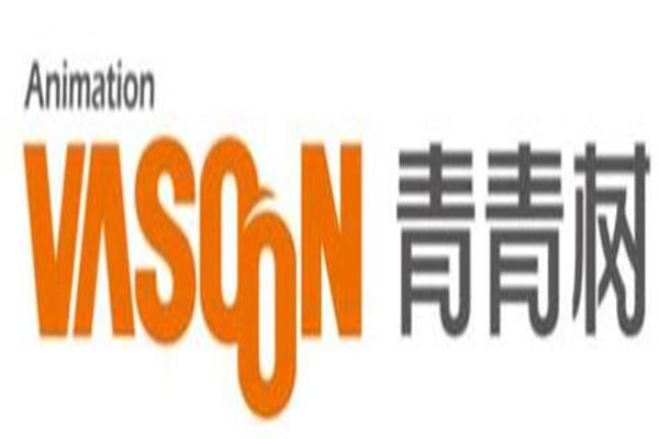 中国十大动漫公司排名 奥飞动漫上榜,第五家的动漫你一定看过