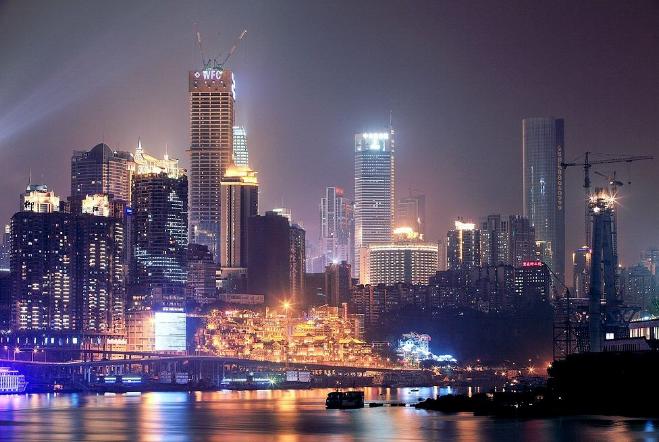 中国亲子游景点排行 广州位列榜首,青岛排第四