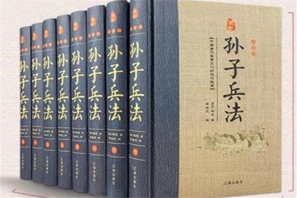 董卿推荐书单 《哈姆雷特》上榜,大部分都是我国的经典作品