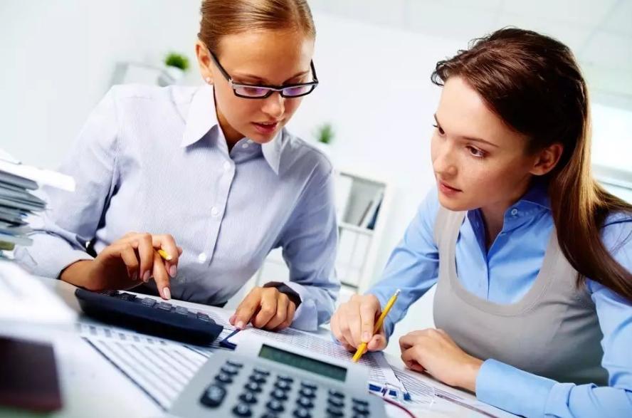 15种最适合女性的职业 稳定有长久,你选对了吗