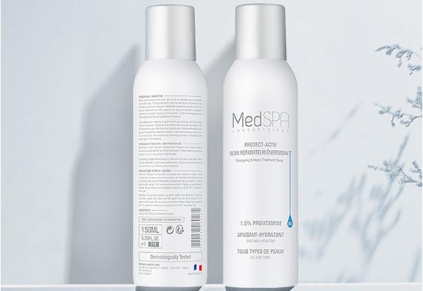 不含酒精的爽肤水排名 温和滋养肌底,还你弹润健康好皮肤