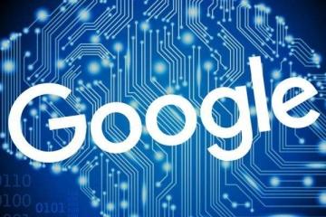 全球十大互联网流量网站 谷歌居首 百度只能排第四