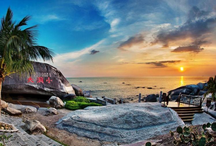 暑假穷游十大暑假景点 九寨沟上榜,西安位列榜首