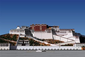 一生必去的中国50个最美地方 不容错过的50个国内景点推荐