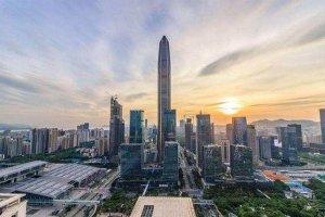 2019上海企业100强榜单,2019年上海百强企业名单(完整版)