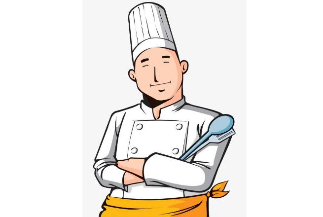 十大吃香技术工人 厨师最受欢迎,美容美发上榜