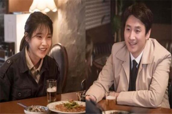 最好看的十大韩剧排行榜 《信号》上榜,第一绝对是百看不厌