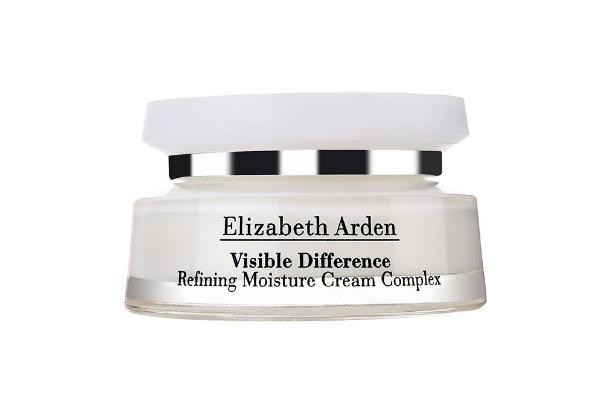 角质层薄的十大品牌护肤品 多重功效,铸就健康美丽肌肤