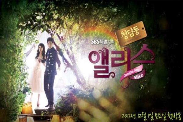 搞笑韩剧排行榜前十名 《心里的声音》必看,榜首真的很沙雕】