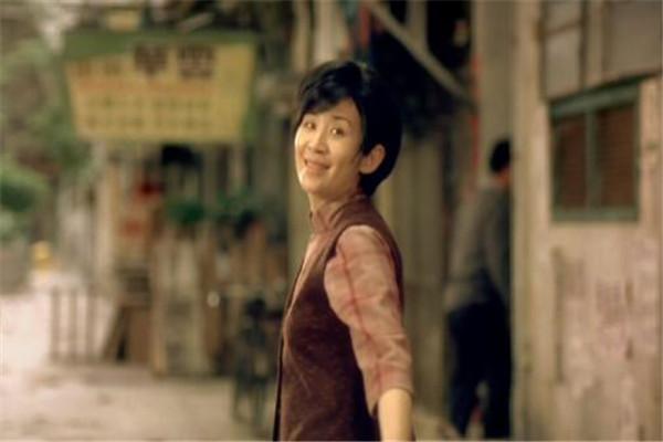 中国电影催泪排行榜前十名 看一次哭一次的经典,记得备纸巾