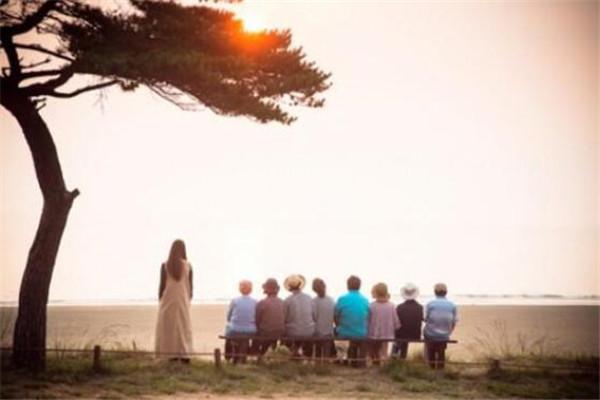 评分9.5以上的韩剧 《W两个世界》必看,第一堪称神作
