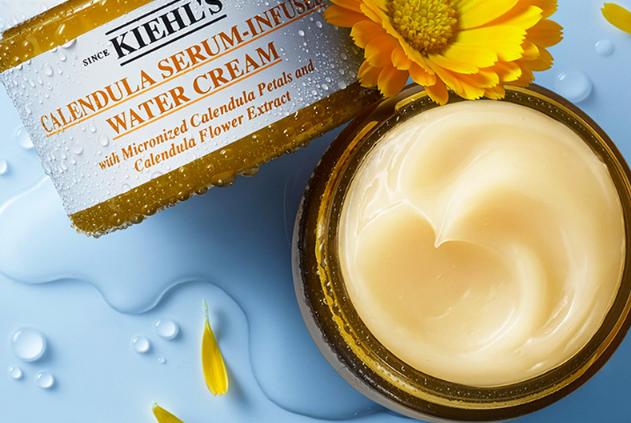 补水最好的护肤品排行 深层滋养,锁住肌肤水分