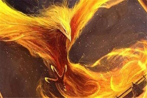 十大上古神树 星辰树以星辰为食,第七能直达天阙