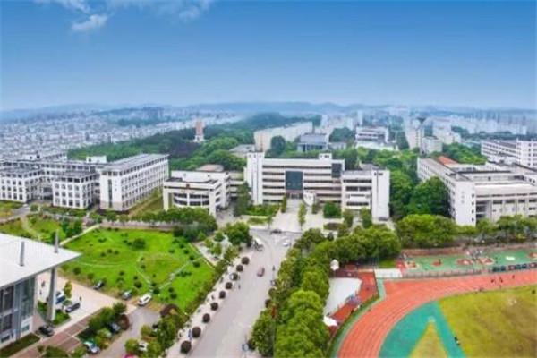 国家级十大职业学校 上东两所上榜,最好的职业院校推荐