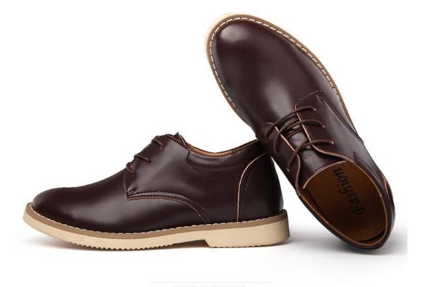 国际大牌鞋子品牌_十大进口皮鞋品牌排行榜 这些国际大牌,你喜欢哪一个_排行榜123网