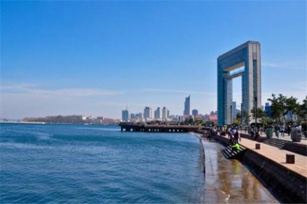 房价必涨的十大城市排行榜 宜昌上榜,第八经济实力不容小觑