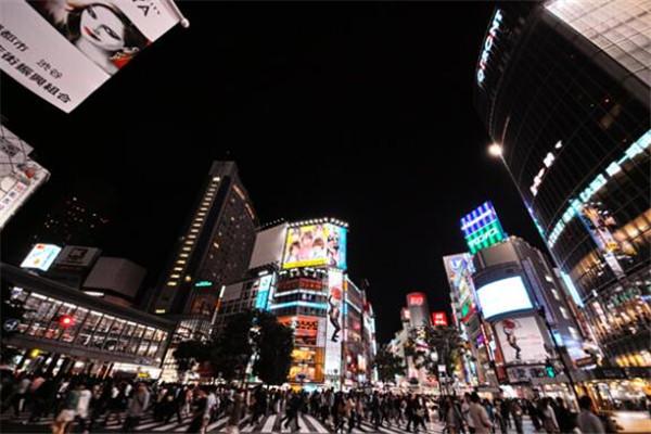 东京五大富人区 千代田区住宅供不应求,第一是有钱的代名词