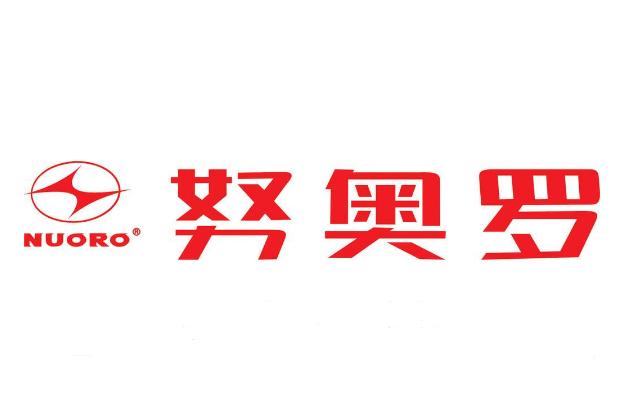 十大暖气片品牌排行 最好用的暖气片品牌有哪些