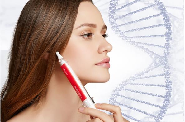 全球十大疤痕膏品牌 最好用的去疤痕产品有哪些