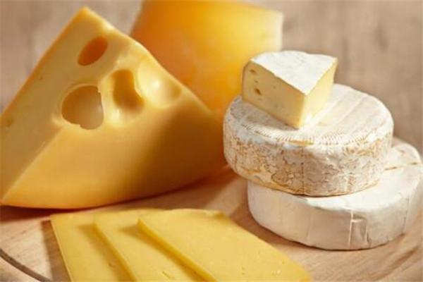 十大高钙食物排行 西兰花上榜,第三食用药用价值极高