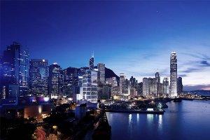 2019世界旅游城市排名 北京、香港和上海进入前十