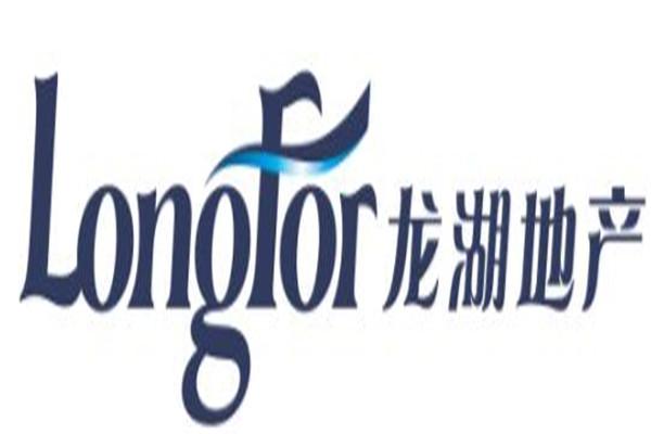 中国房地产50强企业排名 融创发展极快,万科物业服务到位