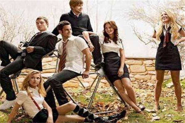 最適合學英語的9部美劇 《生活大爆炸》上榜,學英語必看系列