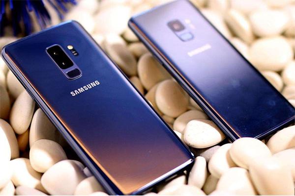 2019呼声最高的手机,你用过哪款
