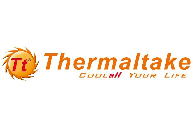 筆記本散熱器品牌排行榜 購買CPU散熱器,你選對品牌了嗎