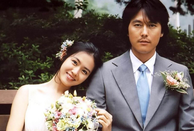 10部最戳泪点的韩国电影 触动心底的作品,你看过几部