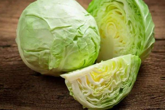 10种顶级抗衰老食物 保持年轻状态,就是这么简单