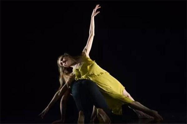 十大芭蕾舞巨星 第九被誉为是世界第一白天鹅