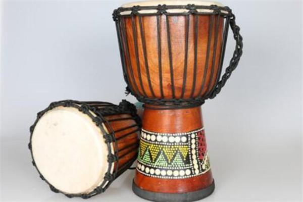 最易自学的乐器排名 我国三个民族乐器上榜,第二你一定玩过