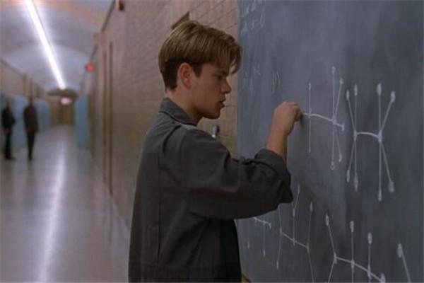 學英語必看的20部電影 我是山姆上榜,想學英語就趕緊去看看