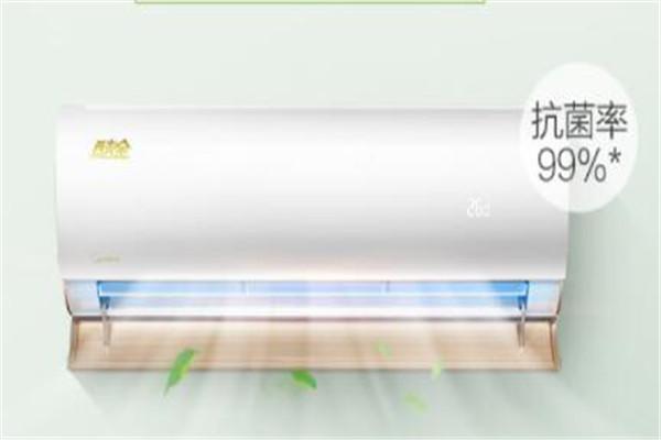 中国十大空调排名 志高上榜,第一单品热销于全球各地