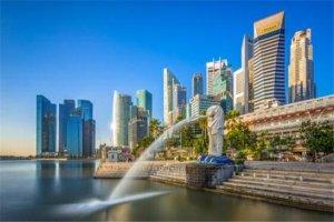 亞洲20强城市排名 不得不自豪,我国11座城市上榜