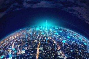 中國寬帶速率排名 上海、北京領銜,武漢排第五位