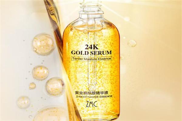 干皮保湿精华排行榜 持久水润,让肌肤不在干燥不安