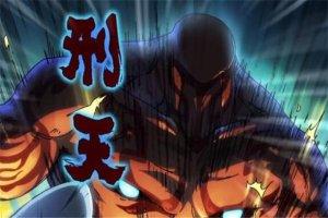 鎮魂街20大最强守護靈 李轩辕榜第主人實力也很强