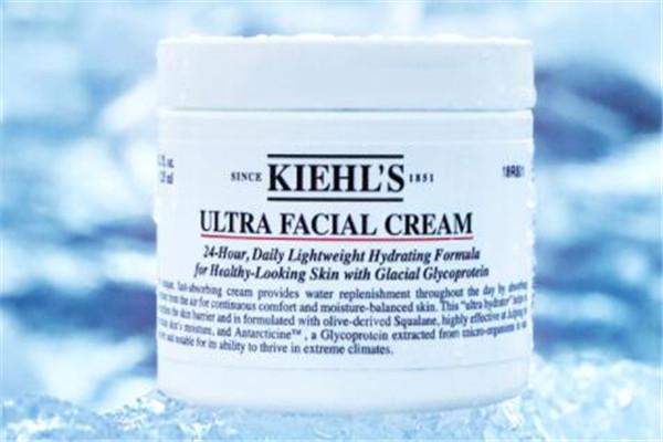 适合干皮的高保湿面霜排名 焕活水润新肌肤,你值得拥有