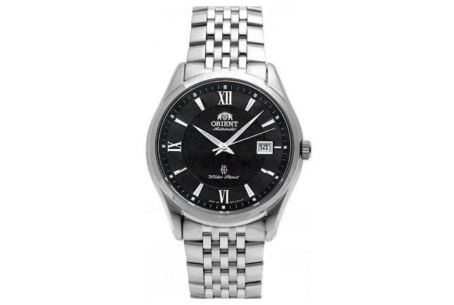 男大学生手表品牌排行榜 最受年轻人喜欢的品牌,你选对了吗