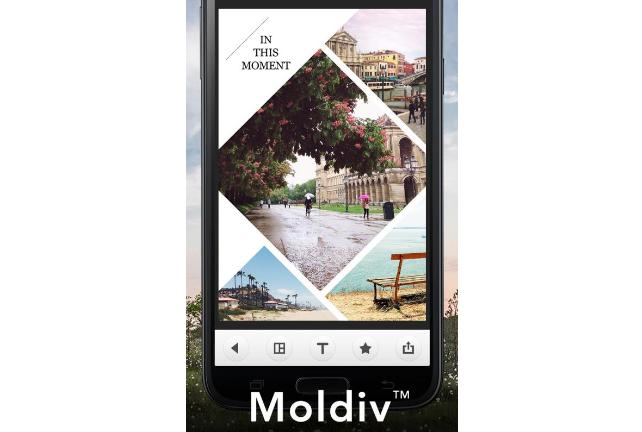 免费修图软件app排行榜 这7款人气最高,你的手机get了吗