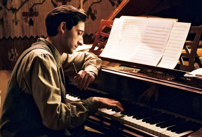 10部必看的经典法国电影 原版调音师上榜,你最爱哪一部